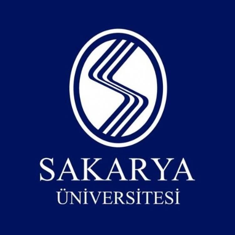 2015-2016 Yaz Okulu Final Sınav Programı