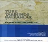 Türk Tarihinde Balkanlar