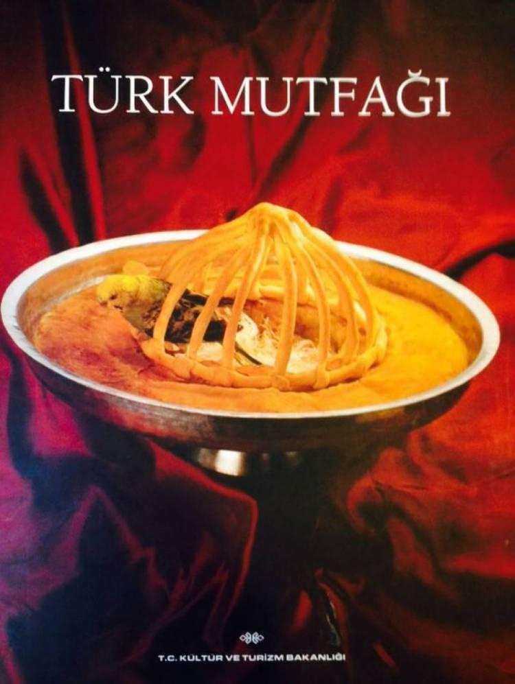 Türk Mutfağı